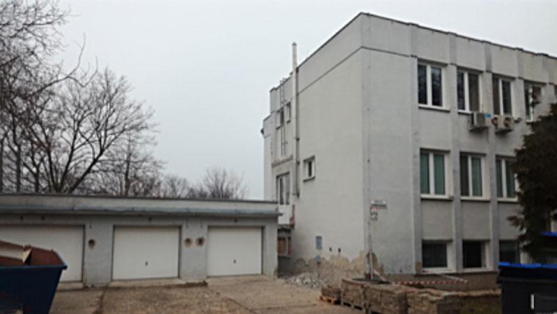 spf-budova-nitra