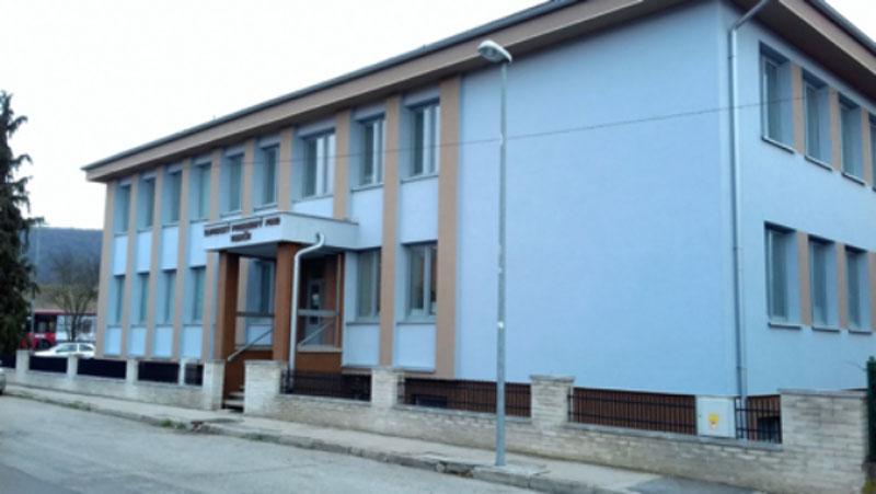 spf-budova-trencin